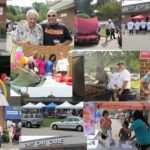 Cary Car Care turns 25!