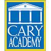 caryacademy