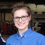 Kelsey Lambdin